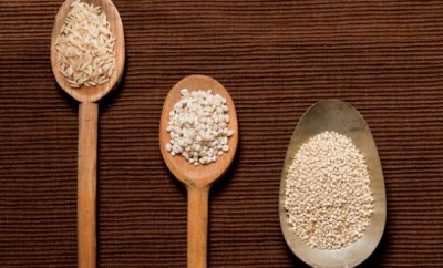 Whole Grains Where to Buy Grocery Guide