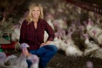 Indiana turkey farmers