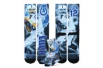 FBF Originals Socks