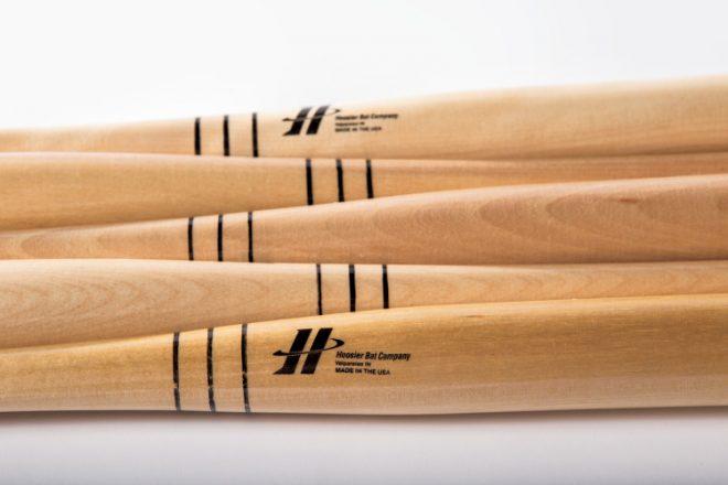 Hoosier Bat Company