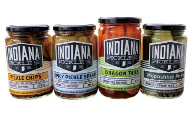 Indiana Pickle Co.